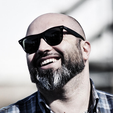 Donato Corbo